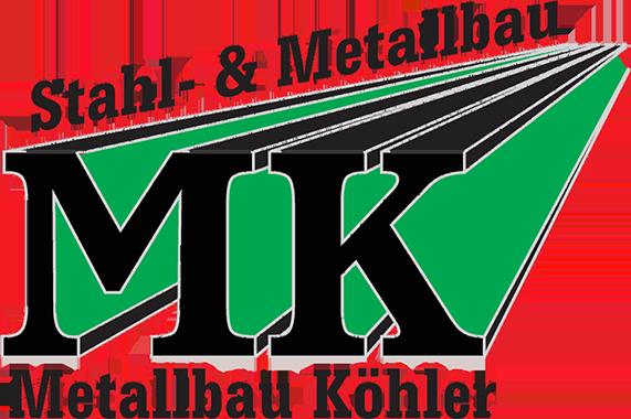 Metallbau Köhler