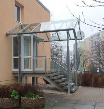 Vorhaus